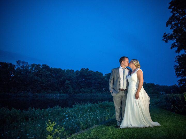 Tmx 1513893714621 1234jessicasamueldsc8703 Milwaukee, WI wedding venue