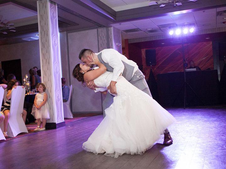 Tmx 1513893757028 504kristinetrevin Milwaukee, WI wedding venue