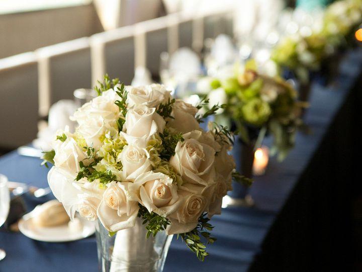 Tmx 1513894167199 432kristinetrevin Milwaukee, WI wedding venue