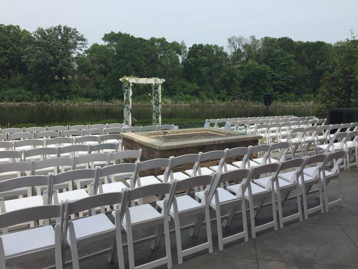 Tmx 1513894343271 Img2932 Milwaukee, WI wedding venue