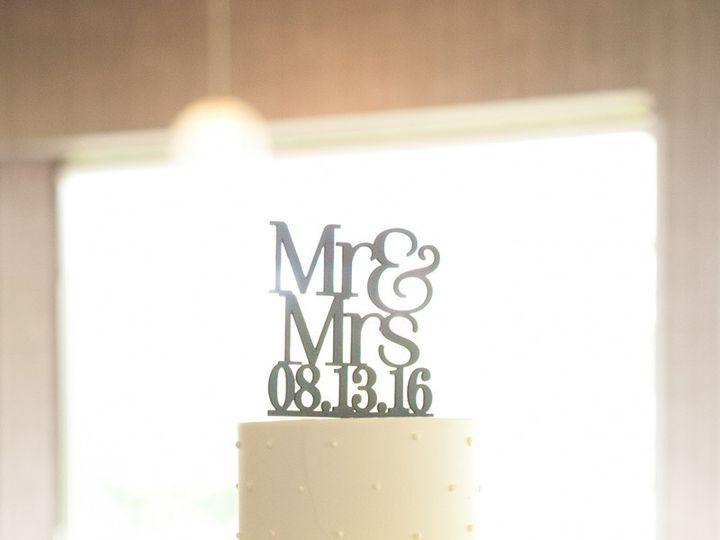 Tmx 1513894525733 417kristinetrevin Milwaukee, WI wedding venue
