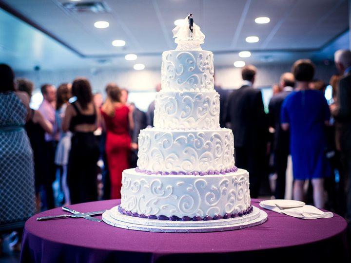 Tmx 1513894539454 0960jessicasamueldsc8279 Milwaukee, WI wedding venue