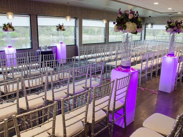 Tmx 1535816372 5c18ea79620a18ca 1535816371 E40135cfdb19a3e6 1535816372056 3 Anchorage Ceremony Milwaukee, WI wedding venue