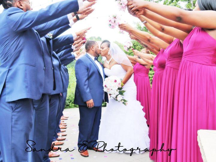 Tmx 67191098 2754637161217303 726434542058995712 O 51 337768 1572620054 Milwaukee, WI wedding venue