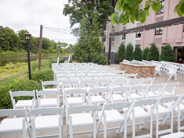Tmx Al Jo 296 51 337768 1572561955 Milwaukee, WI wedding venue