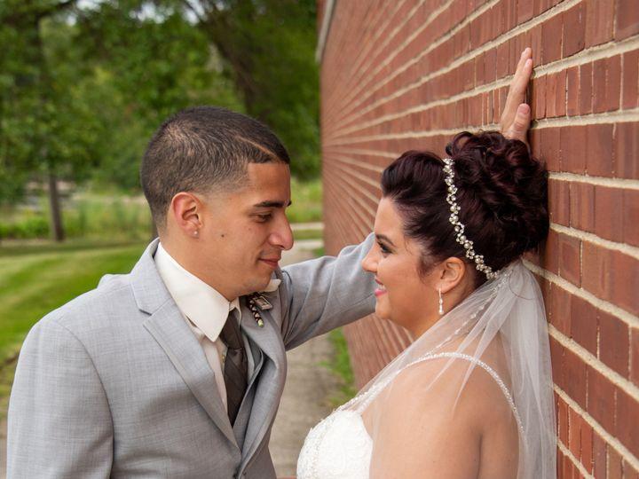 Tmx Al Jo 576 51 337768 1572562352 Milwaukee, WI wedding venue