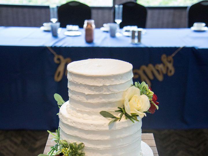 Tmx Al Jo 635 51 337768 1572561973 Milwaukee, WI wedding venue