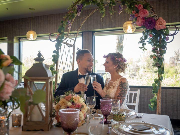 Tmx Dsc 4785 51 337768 1562883953 Milwaukee, WI wedding venue