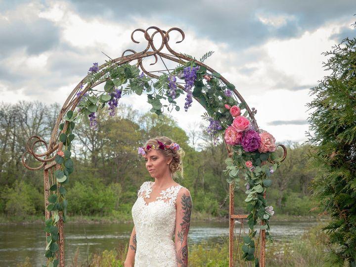 Tmx Dsc 4914 51 337768 1562883944 Milwaukee, WI wedding venue