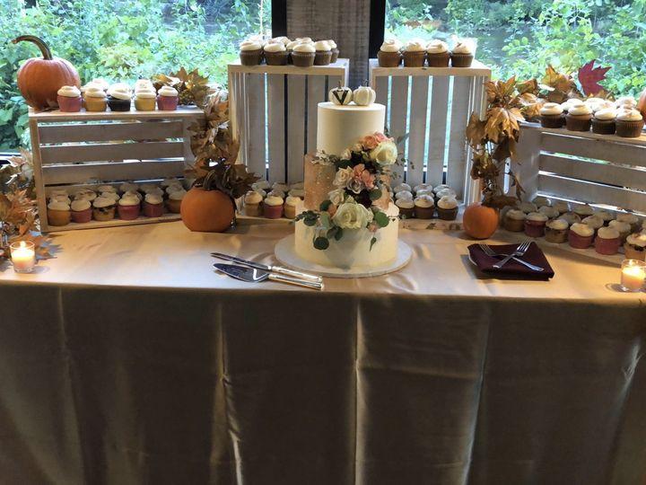 Tmx Img 0058 1 51 337768 V2 Milwaukee, WI wedding venue