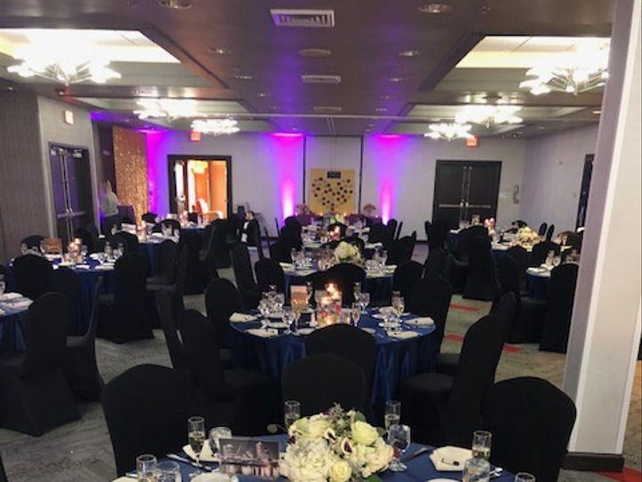 Tmx Img 0139 51 337768 V1 Milwaukee, WI wedding venue