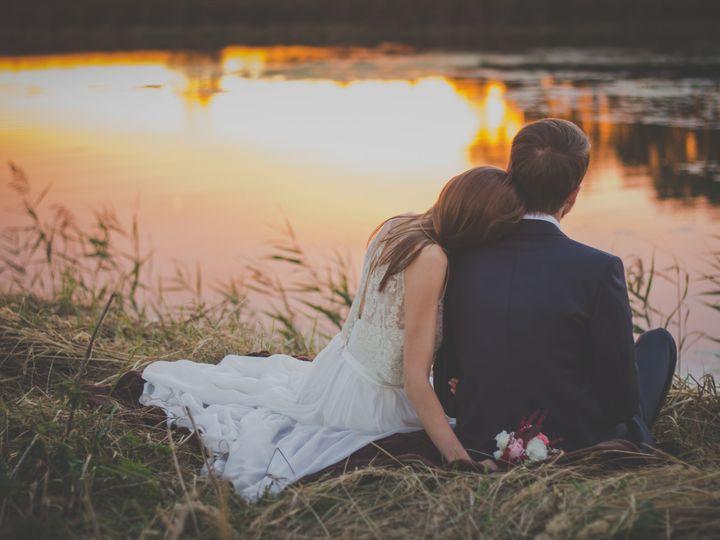 Tmx Riverwedding1 51 337768 V1 Milwaukee, WI wedding venue