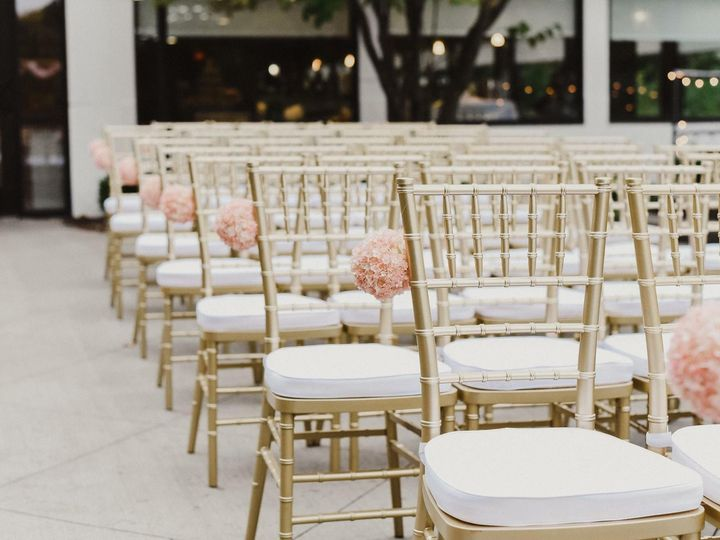 Tmx Unnamed 2 51 337768 V1 Milwaukee, WI wedding venue