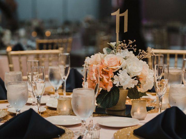 Tmx Unnamed 51 337768 V1 Milwaukee, WI wedding venue