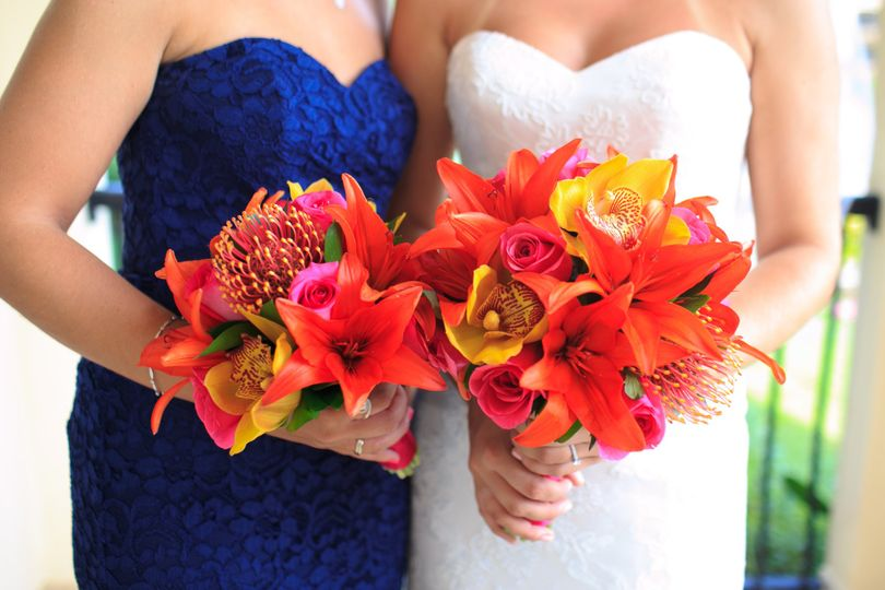 wedding 0021