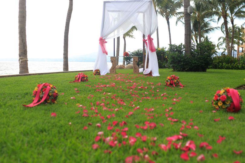 wedding 0044