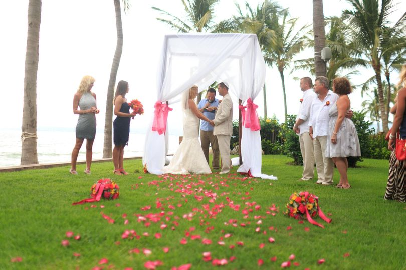 wedding 0056
