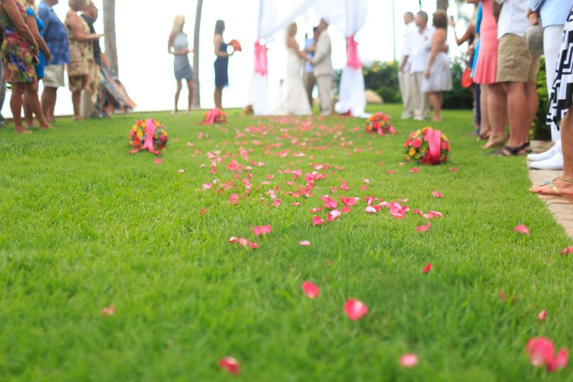 wedding 0057