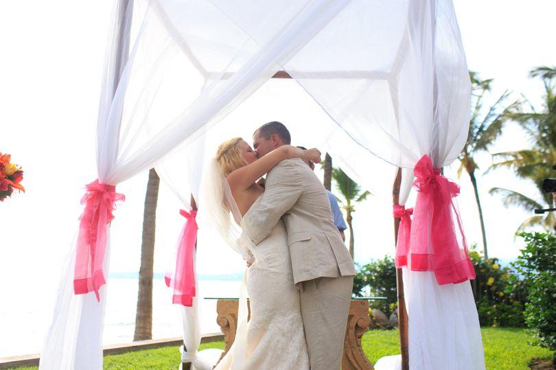 wedding 0081