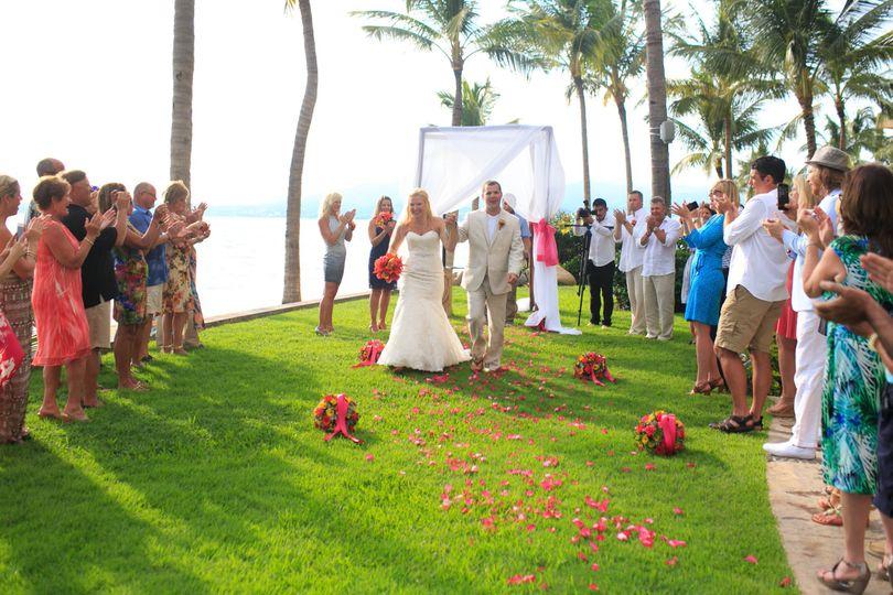 wedding 0086