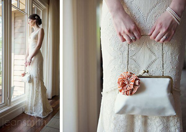 Tmx 1318978828705 Jeansmithlardo25 Simi Valley wedding dress