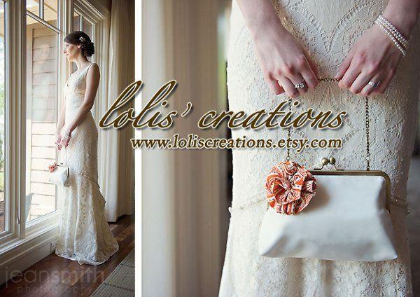 Tmx 1318982086236 Jeansmithlardo25text Simi Valley wedding dress