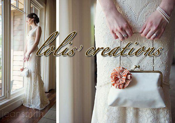 Tmx 1318986839893 Jeansmithlardo25text2 Simi Valley wedding dress