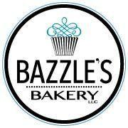 Bazzle's Bakery, LLC.