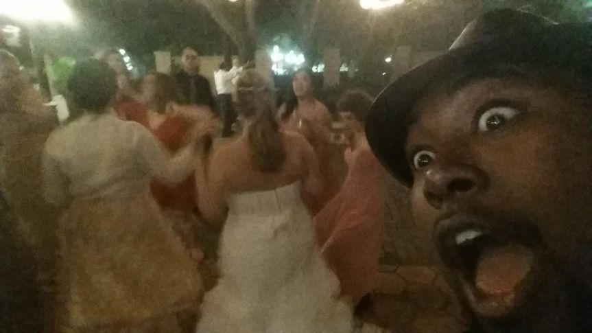 ashley wedding2