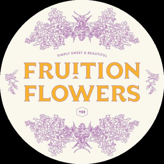 Fruition Flowers