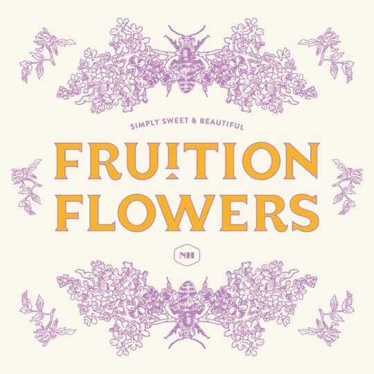 fruitionflowers socialmediaicon square 51 668768