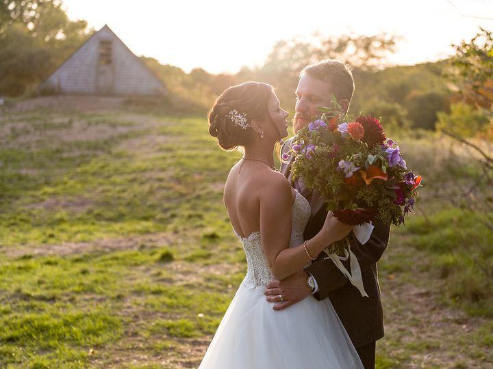 Tmx 1485058095674 Toriandrew 178 Newmarket, New Hampshire wedding florist