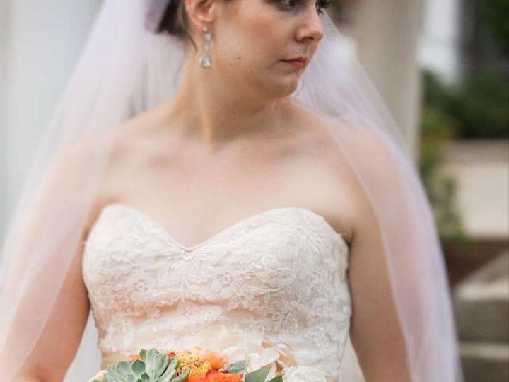Tmx 1485058187702 116654278534031280779278138529610410889791n Newmarket, New Hampshire wedding florist
