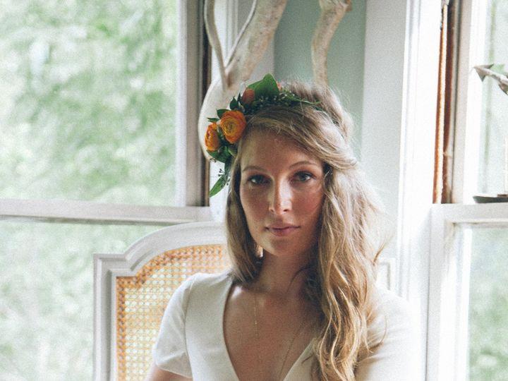 Tmx 1485058409856 Shawdietrich00024 Newmarket, New Hampshire wedding florist