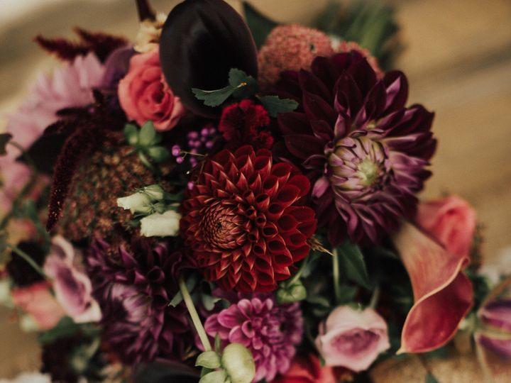 Tmx 1511194688398 Img4585 Newmarket, New Hampshire wedding florist