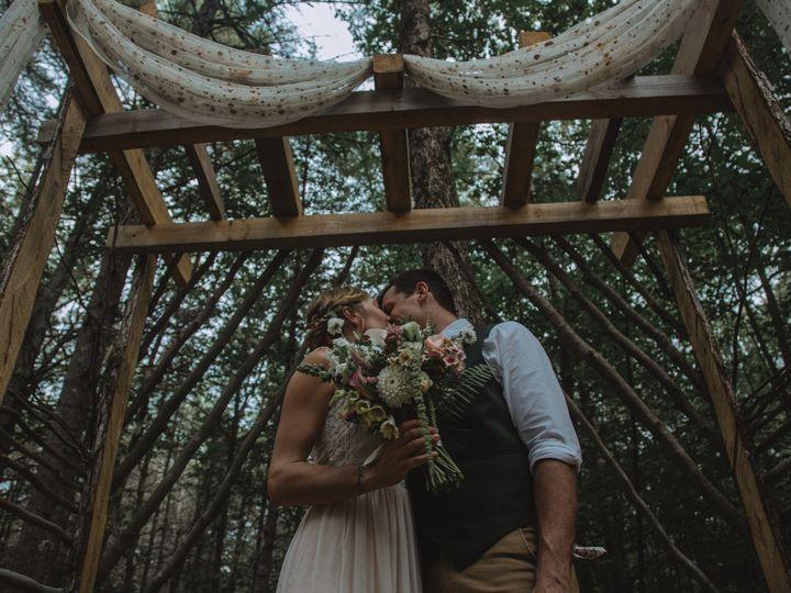 Tmx 1511194747959 Abteaserssubmission1 31 Newmarket, New Hampshire wedding florist