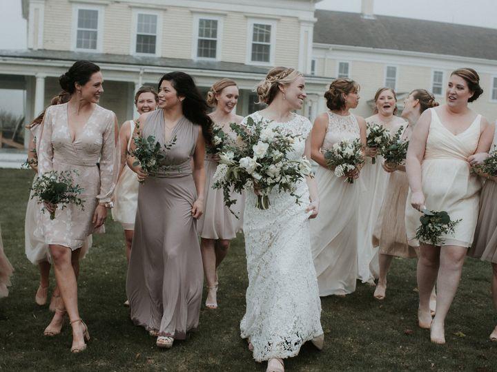 Tmx Bz8a1489 51 668768 Newmarket, New Hampshire wedding florist