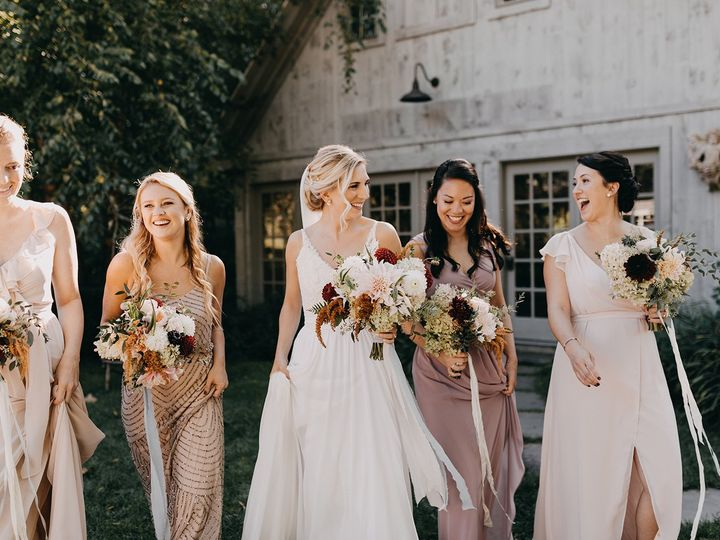 Tmx Riddytim 386 51 668768 Newmarket, New Hampshire wedding florist