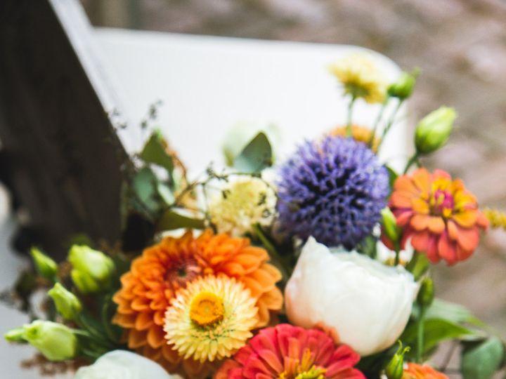 Tmx Sn 128 1 51 668768 Newmarket, New Hampshire wedding florist
