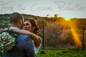 From The Cocoon Productions