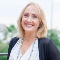Cathy Cavins