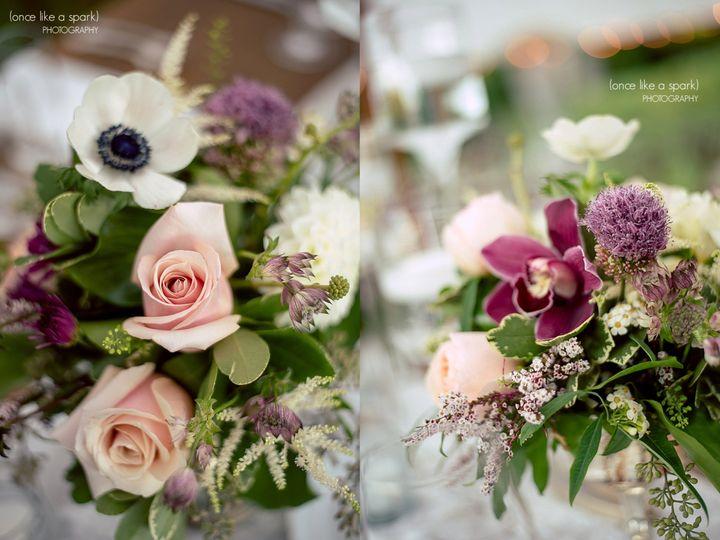 Tmx 1452563643164 Horgan 7 Lynnfield wedding florist