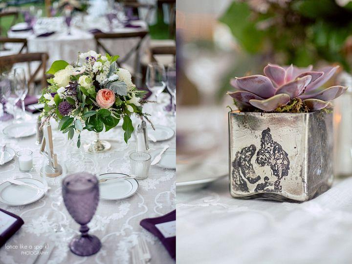 Tmx 1452563764939 Horgan 6 Lynnfield wedding florist