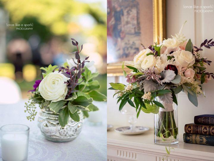 Tmx 1452563800972 Horgan 5 Lynnfield wedding florist