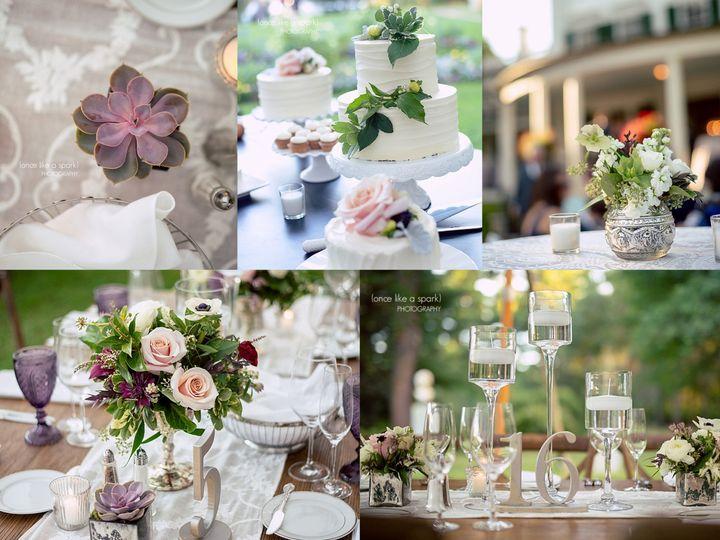 Tmx 1452563836774 Horgan 3 Lynnfield wedding florist