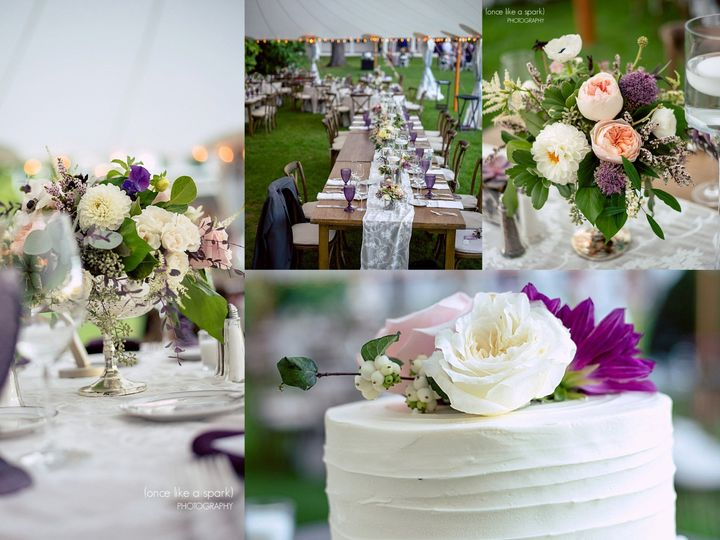 Tmx 1452563878210 Horgan 2 Lynnfield wedding florist