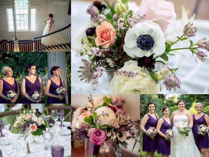 Tmx 1452563919947 Horgan 1 Lynnfield wedding florist