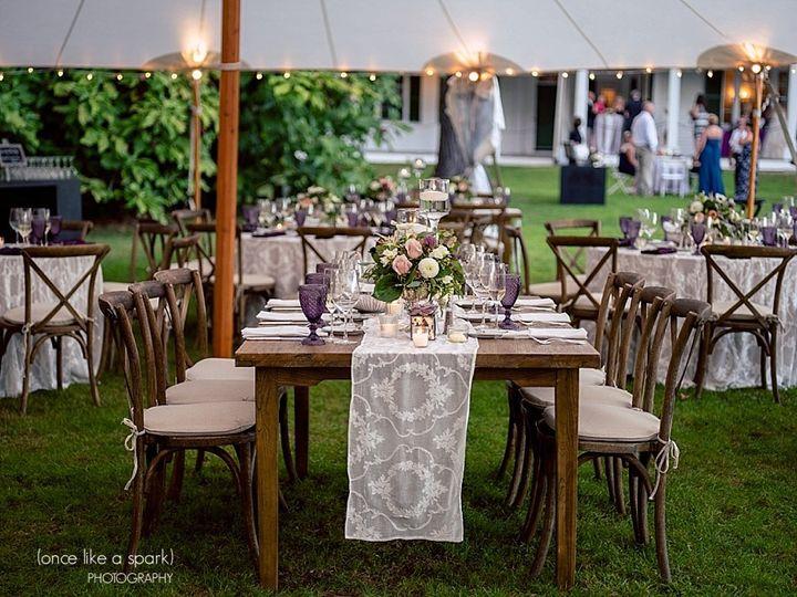 Tmx 1452563952458 Oncelikeaspark5678 Lynnfield wedding florist