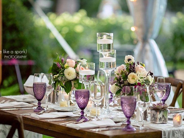 Tmx 1452563964279 Oncelikeaspark5677 Lynnfield wedding florist