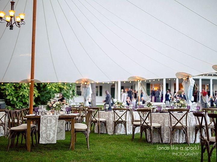 Tmx 1452563973992 Oncelikeaspark5674 Lynnfield wedding florist